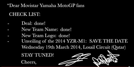 yamaha_new_team_logo2