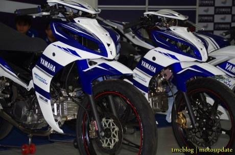 Z1_racing013