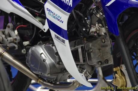 Z1_racing022
