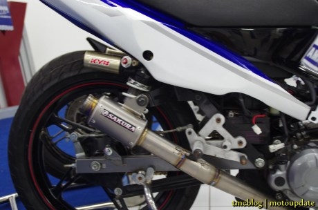 Z1_racing028