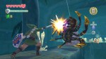 skyward_sword-4