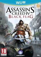 ac_iv_black_flags_wii_u_boxart
