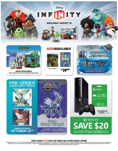 gamestop_ad_aug_7-2