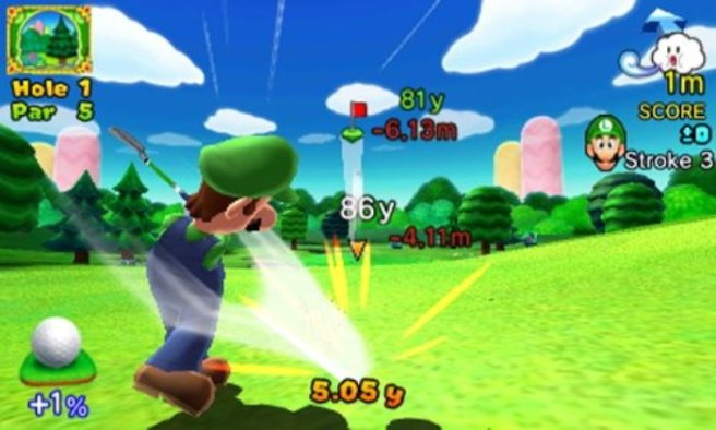 mario_golf_world_tour
