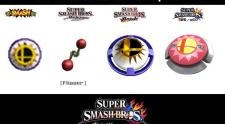smash_bros_bumper
