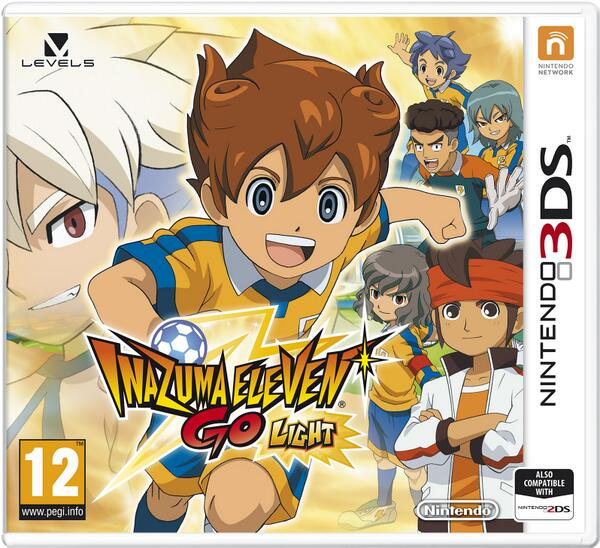 inazuma_eleven_go_light_boxart