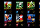 NES Games Reviewed By Ed Semrad