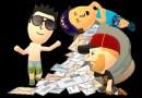 Nintendo Times Radio Episode 17: Mailbag Mayhem