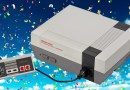 The NES Celebrates Its First Birthday