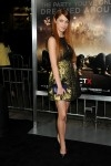 0f52 be7439177680359 Alexis Knapp   Project X Premiere at the Graumans Chinese Theatre in Hollywood (Feb 29, 2012) x5 Get more nipple slips at Nipple Slips org