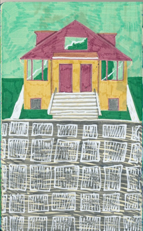 2013-sketchbook-15