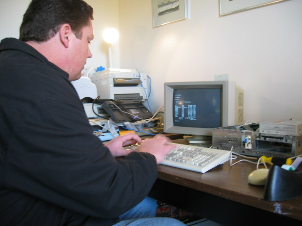 Max-at-Computer-2004-ver-2