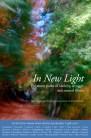 in new light