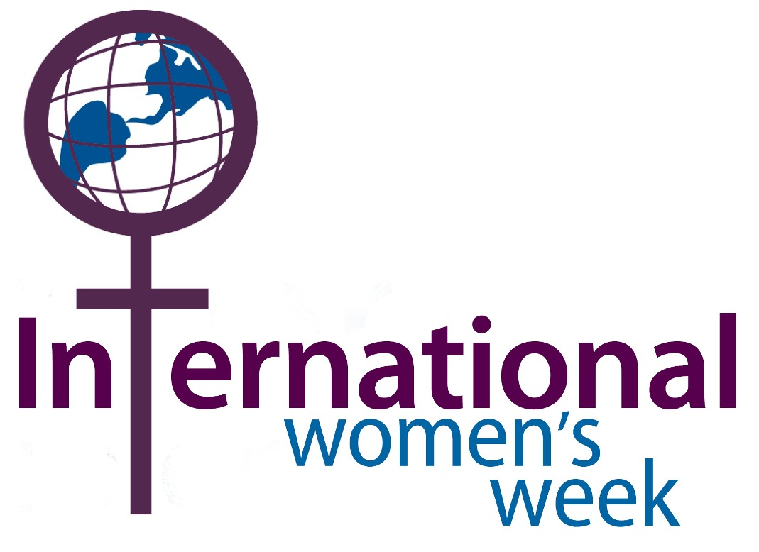 2017-02-27-International Womens Week