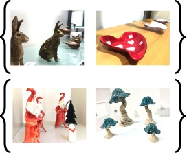 Ards Crafts Craft Retail and Design Centre