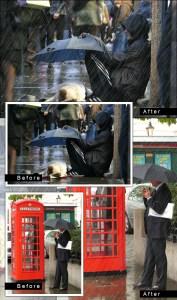 rain-action