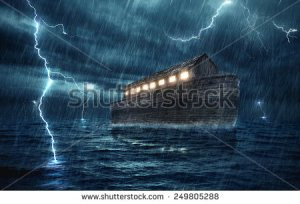 stock-photo-noah-s-ark-during-a-rain-and-lightning-storm-249805288