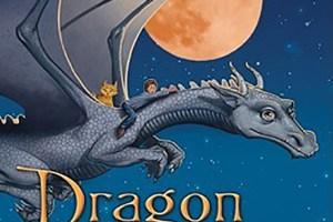 dragon_rider-resize
