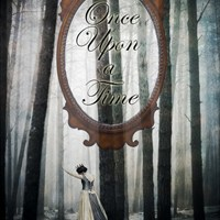 The Once Upon a Time Reading Challenge