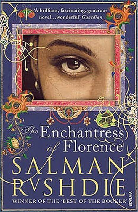 enchantress-florence
