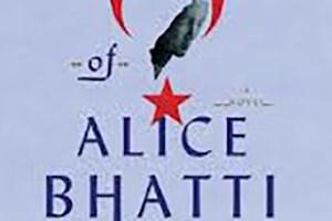 alice_bhatti-resize