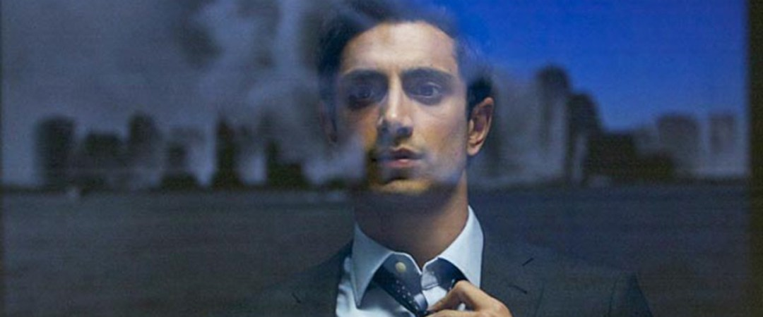 hero_the-reluctant-fundamentalist-movie