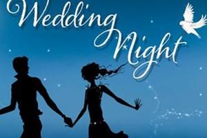 wedding_night