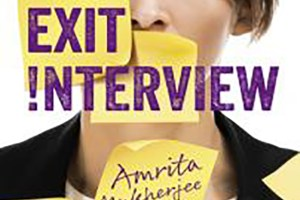 Exit Interview_01