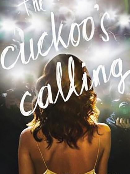 cuckoo-calling