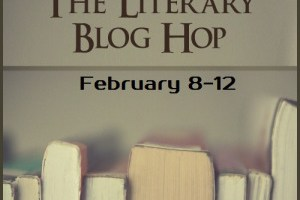 literarybloghop_february