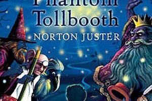 phantom_tollbooth