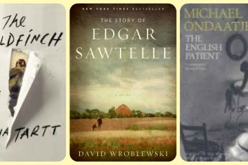 bookclubs_selections1