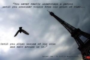 book_quotes