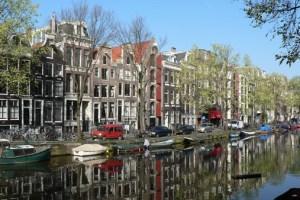 062615_0610_Amsterdam1.jpg