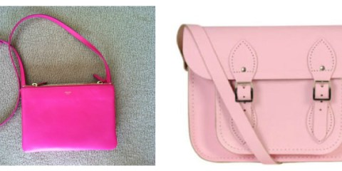 pink_bags