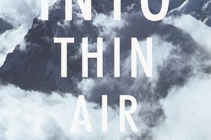 into-thin-air