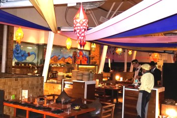 barbeque-nation-ambience
