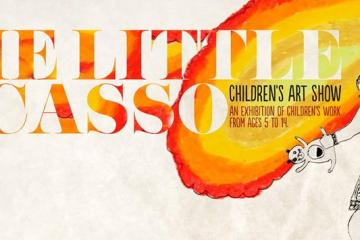 little-picasso