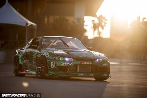 Larry_Chen_Speedhunters_Forrest_Wang_nissan_Silvia_S15-1-1200x800