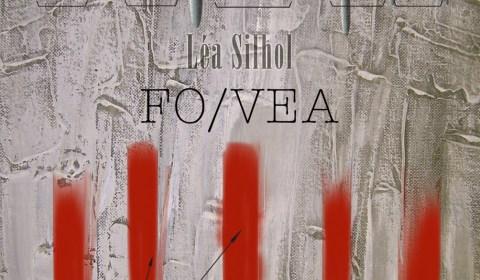 Fovea_cover