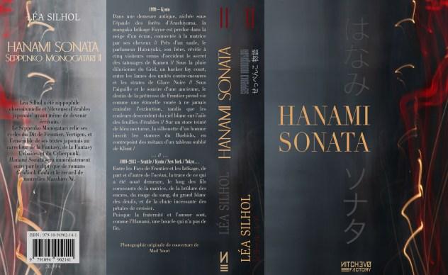 Hanami Sonata V2