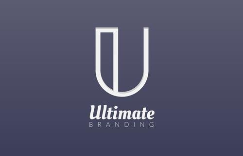 WPMU DEV - Ultimate Branding v3.0 - WordPress Plugin