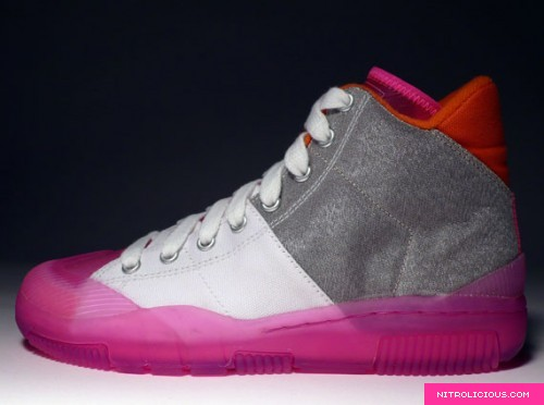 nike-outbreak-clear-pink-3.jpg