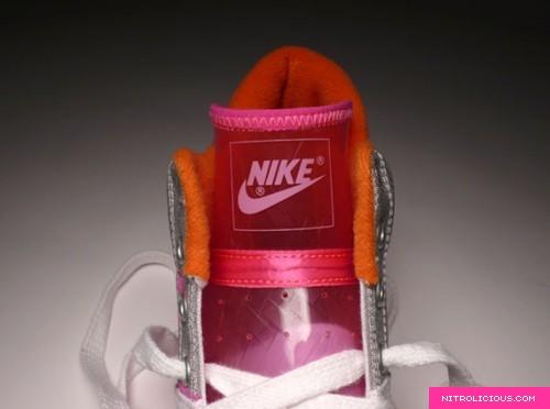 nike-outbreak-clear-pink-7.jpg