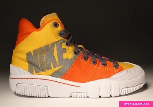 outbreak-yellow-orange-01.jpg