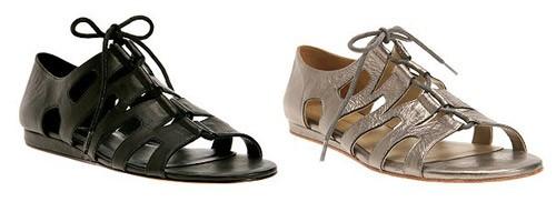 cutout-sandal.jpg