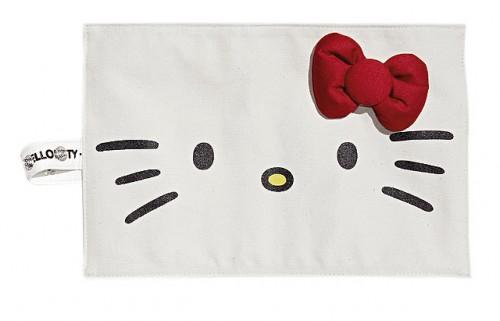 hello-kitty-10.jpg