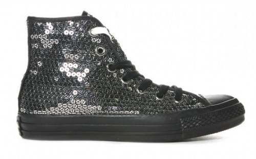 converse-wmns-all-star-strass-6.jpg