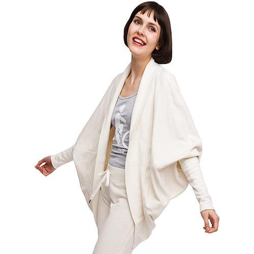 nk-batwing-cardigan-white.jpg