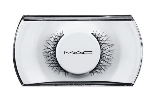 mac-chill-lash.jpg